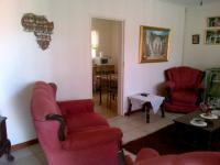 Lounges - 16 square meters of property in Rensburg