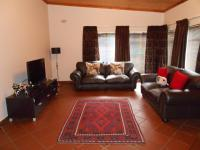 Lounges - 31 square meters of property in Norkem park