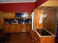 Kitchen - 39 square meters of property in Norkem park
