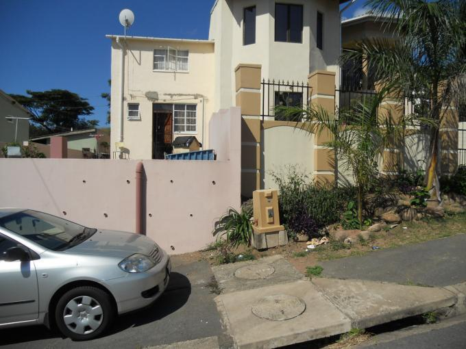 2 Bedroom House for Sale For Sale in Westcliff - DBN - Home Sell - MR123395