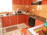 Kitchen - 8 square meters of property in Westcliff - DBN