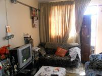 Lounges - 11 square meters of property in Westcliff - DBN