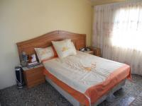 Main Bedroom - 12 square meters of property in Westcliff - DBN