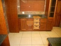 Kitchen - 12 square meters of property in Kingsburgh