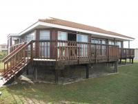 3 Bedroom 2 Bathroom in Bluewater Bay