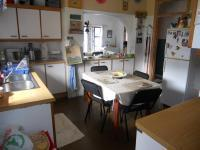 Kitchen - 38 square meters of property in Port Edward