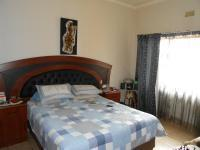 Main Bedroom - 37 square meters of property in Nigel