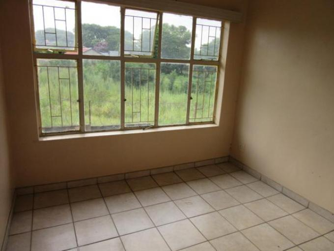 Standard Bank EasySell 3 Bedroom House For Sale in Newcastle - MR123426