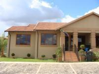 3 Bedroom 1 Bathroom in Meredale