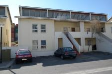 2 Bedroom 1 Bathroom Flat/Apartment for Sale for sale in Maitland