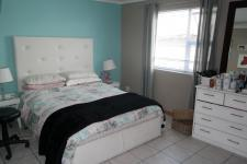 Bed Room 2 - 20 square meters of property in Parklands