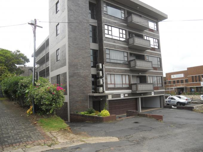 2 Bedroom Apartment For Sale in Port Shepstone - Home Sell - MR123477
