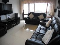 Lounges - 12 square meters of property in Port Shepstone