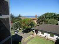 Entertainment of property in Port Shepstone
