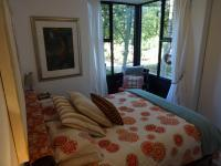 Main Bedroom - 12 square meters of property in Somerset West