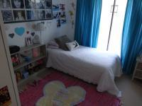Bed Room 2 - 10 square meters of property in Somerset West