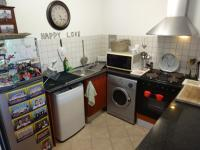 Kitchen - 9 square meters of property in Somerset West