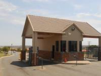 3 Bedroom 2 Bathroom Sec Title for Sale for sale in Midrand