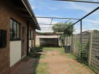 Spaces - 5 square meters of property in Claremont - JHB
