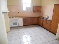 Kitchen - 17 square meters of property in Pietermaritzburg (KZN)