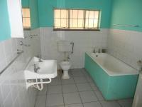 Bathroom 1 - 7 square meters of property in Pietermaritzburg (KZN)