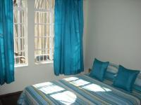 Bed Room 1 of property in Sasolburg