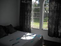 Bed Room 2 of property in Sasolburg