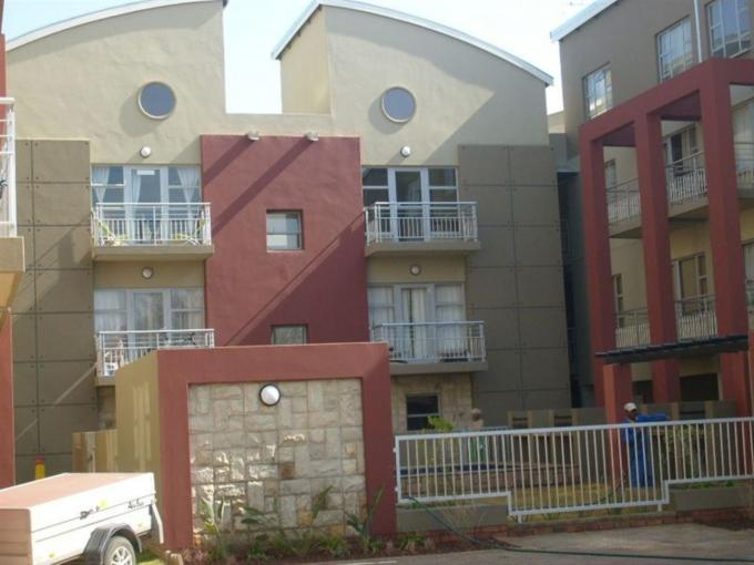 1 Bedroom Apartment For Sale in Potchefstroom - Home Sell - MR123599
