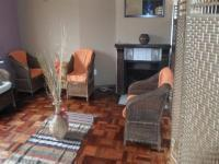 Lounges - 54 square meters of property in Walkerville