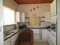 Kitchen - 24 square meters of property in Walkerville
