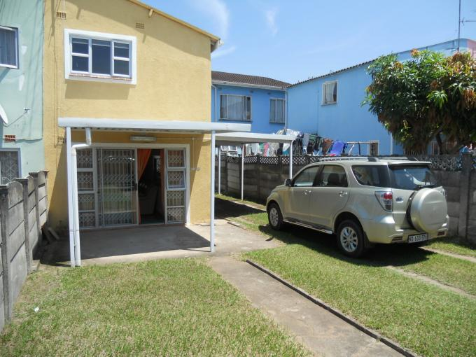 2 Bedroom House for Sale For Sale in Chatsworth - KZN - Private Sale - MR123622