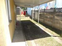 Spaces - 16 square meters of property in Chatsworth - KZN