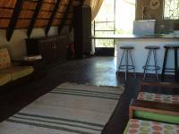 Spaces - 9 square meters of property in Rustenburg