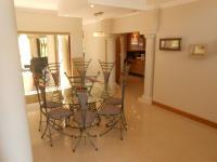 Dining Room - 18 square meters of property in Hartbeespoort