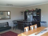 Dining Room of property in Kamma Park