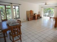 Lounges - 42 square meters of property in Shelly Beach