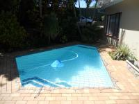 Entertainment of property in Shelly Beach
