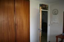 Bed Room 1 - 13 square meters of property in Sunnyside