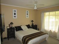 Main Bedroom of property in Secunda