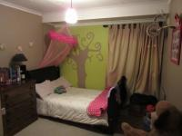 Bed Room 3 of property in Secunda