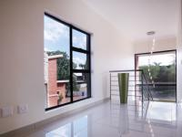 Spaces - 37 square meters of property in Willow Acres Estate