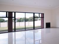 Lounges - 37 square meters of property in Willow Acres Estate