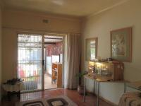 Dining Room - 11 square meters of property in Silverfields