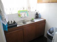 Kitchen - 28 square meters of property in Silverfields