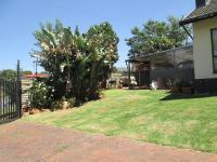 Spaces - 22 square meters of property in Silverfields