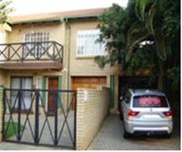 3 Bedroom Cluster To Rent in Wapadrand - Private Rental - MR12372