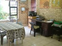 Rooms of property in Sedgefield