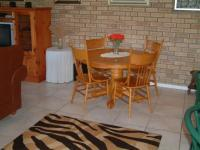 Lounges - 50 square meters of property in Sedgefield
