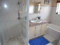 Bathroom 1 - 6 square meters of property in Athlone Park