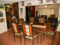 Dining Room - 23 square meters of property in Athlone Park